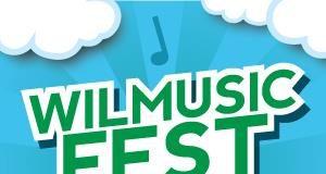 WILMUSIC Fest