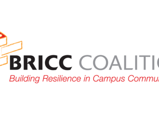 BRICC Coalition