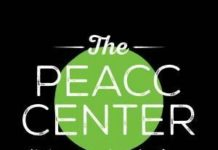 The PEACC Center