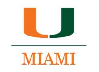 University-of-Miami-Resources