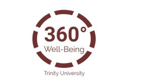 360* well-being logo