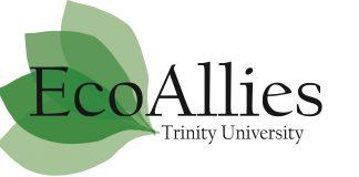 Eco Allies Logo
