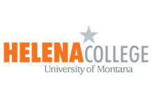 Helena College Resources