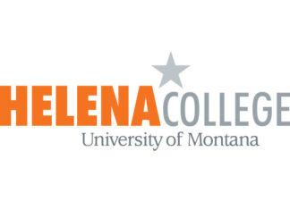 Helena College Resources