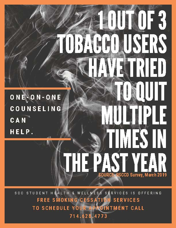 ONE-ON-ONE COUNSELING CAN HELP