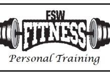 FSW Personal Training