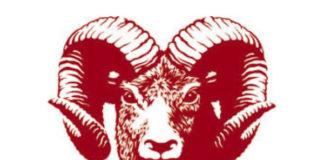 Trottier Middle School logo