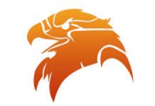 Humboldt High School logo