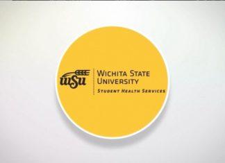 Wichita State University Health Services