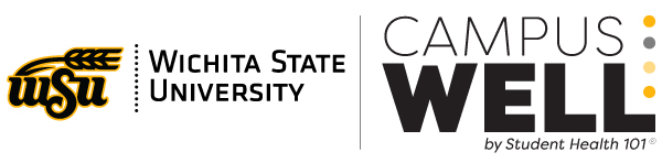 WSU Student Health 101