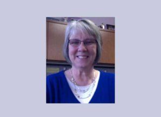 Kathy Stewart Image