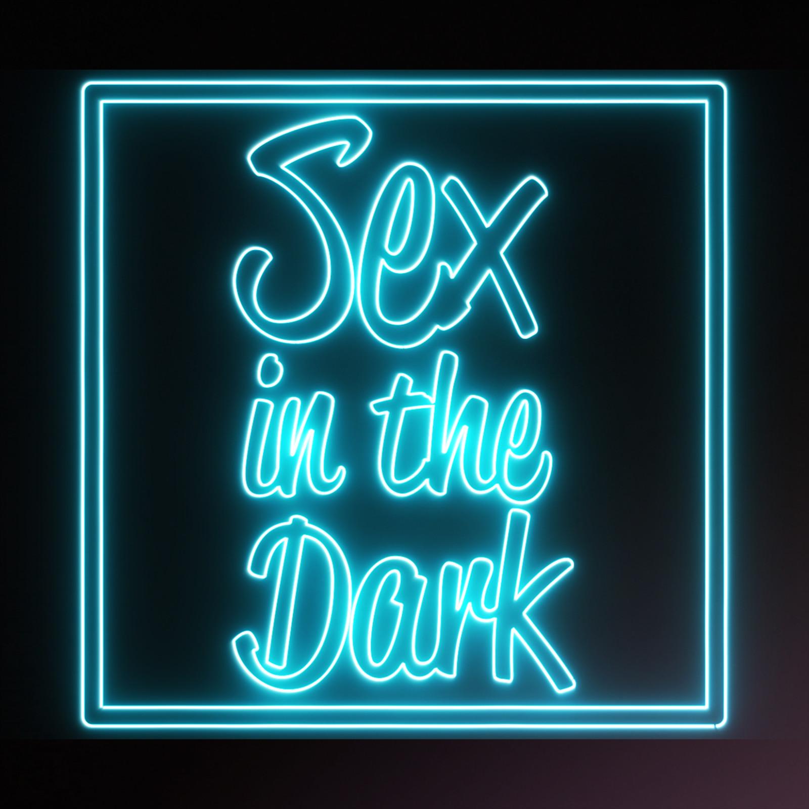 Sex in the Dark 2018