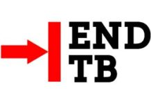 World TB Day