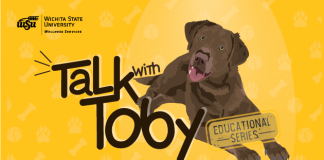 Talk With Toby Healthy Holidays