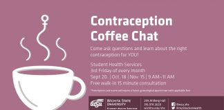 Contraception Coffee Chat