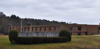 Blackstone-Millville Regional High School
