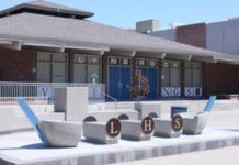 Lynbrook-High-School-Campus