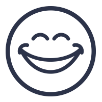 Awesome emoji