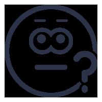 Ehhhh emoji