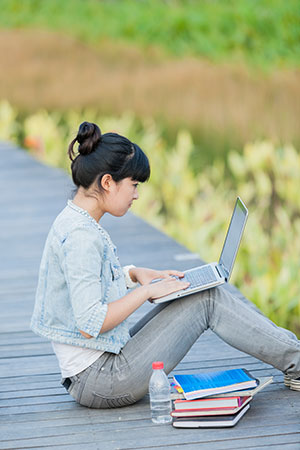 high school internships microsoft