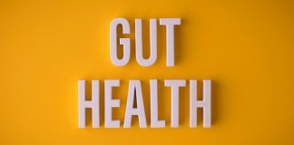 """Gut health"""