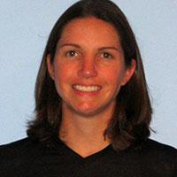 Stacy Ciarleglio