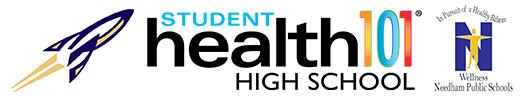 Needham High School Student Health 101