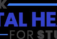 at risk logo