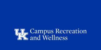 Campus-Recreation-Wellness
