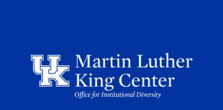 Martin Luther King Center