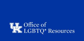 Office of LGBTQ* Resources