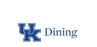 UK Dining