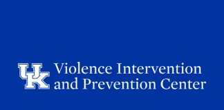Violence Intervention and Prevention Center