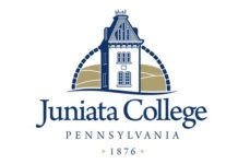 Juniata-College-Resources