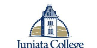 Juniata-College-Resources