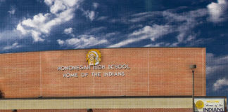 Hononegah-Community-High-School-Resources