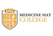 Medicine-Hat-College-Resources