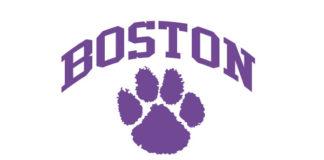 Boston Latin School Resources