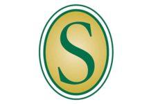 Southeastern Louisiana University Resources