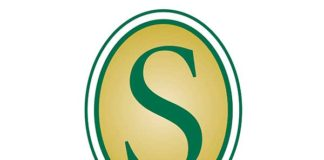 Southeastern Louisiana University Resources