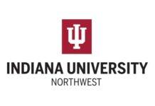 IU Northwest Resources
