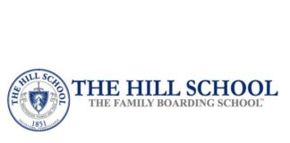 The Hill School Resources