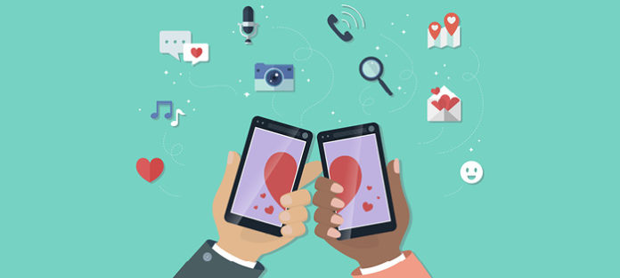 Witkacy nienasycenie online dating