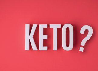 keto diet side effects