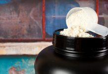 protein powder | should i use protein powder