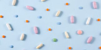 vitamins | are supplements necessary