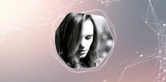 Student image: Celeste