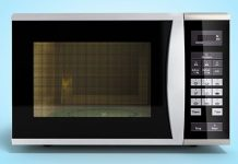 microwave | easy microwave meals