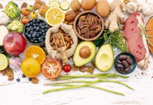 popular diets foods | why crash diets don't work