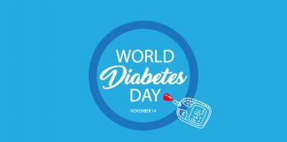 world diabetes day November 14 | world diabetes day November 14 | National diabetes month